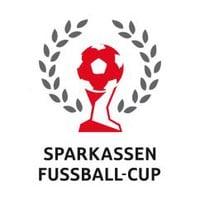 Sparkassen – Cup, 2. Zwischenrunde